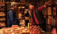 photo 8 du film deux moi cinéma