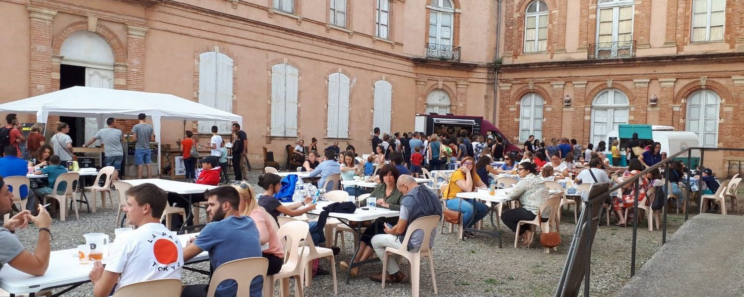 photo cinéma plein air pinsaguel 15
