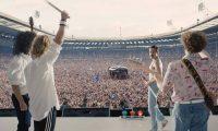Bohemian Rhapsody photo film véo pinsaguel cinéma plein air