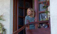 photo film hors norme - Véo - Château de Pinsaguel - cinéma plein air