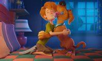 Scooby image 7 film pinsaguel plein air veo