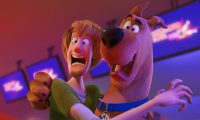 Scooby image 6 film pinsaguel plein air veo
