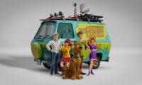 Scooby image 1 film pinsaguel plein air veo