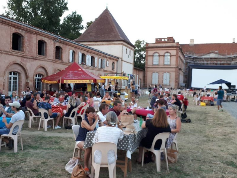 photo 2 cinema plein pinsaguel véo 2020