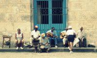 photo film Buena Vista Social Club cinéma plein air véo pinsaguel 2