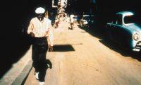 photo film Buena Vista Social Club cinéma plein air véo pinsaguel 6