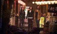 photo film Fast & Furious 9 cinéma plein air véo pinsaguel 2