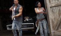 photo film Fast & Furious 9 cinéma plein air véo pinsaguel 3