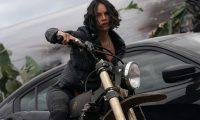 photo film Fast & Furious 9 cinéma plein air véo pinsaguel 7