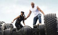 photo film Fast & Furious 9 cinéma plein air véo pinsaguel 8