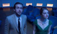 photo film La La Land véo pinsaguel cinéma plein air  und Mia (Emma Stone)