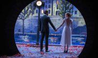 photo film La La Land véo pinsaguel cinéma plein air