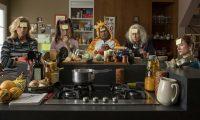 photo film Le Sens de la famille cinéma plein air véo pinsaguel 3
