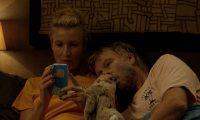 photo film Le Sens de la famille cinéma plein air véo pinsaguel 7